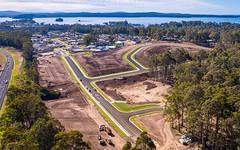 Lot 216 Freycinet Drive, Sunshine Bay NSW