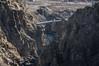 K3_P3379-HDR-sRGB (mountain_akita) Tags: chelan chelanrivercanyon bridge hills mountain rocks rocky sky washington unitedstates us