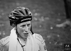Liège Bastogne Liège U23 - IMGP6824 (kantonin) Tags: cycling cyclisme cyclist cycliste ciclismo procycling peloton lbl liège bastogne espoir u23 redoute vélodrome ardennes