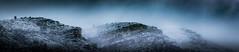 La Bouilladisse (Olivier Dégun) Tags: bouilladisseneige labouilladisse provencealpescôtedazur eos700d raw roche rocher nuage nuages lightroom paysage paca france lanscape marseille massif méditerranée canon ciel vallée bouchesdurhône brouillard nature neige hiver froid provence 13