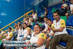 V Copa Koryo Costa Rica 2018 (75 of 94)