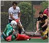 Hockey - 17 (Jose Juan Gurrutxaga) Tags: file:md5sum=e76e66fd7ac96ee1df0bf0eb8da8fdf1 file:sha1sig=e28e3765c5dc67205af4fe36add6fb48897d952c hockey hierba field belar atletico atleticoss atletic terrassa