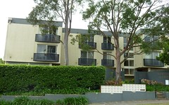 7/10 Northcote Road, Hornsby NSW