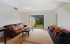 191B Dunmore St, Wentworthville NSW