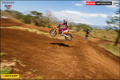 Motocross_1F_MM_AOR0190