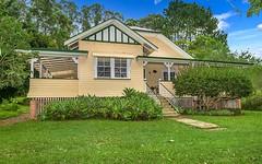 253 Eureka Road, Rosebank NSW