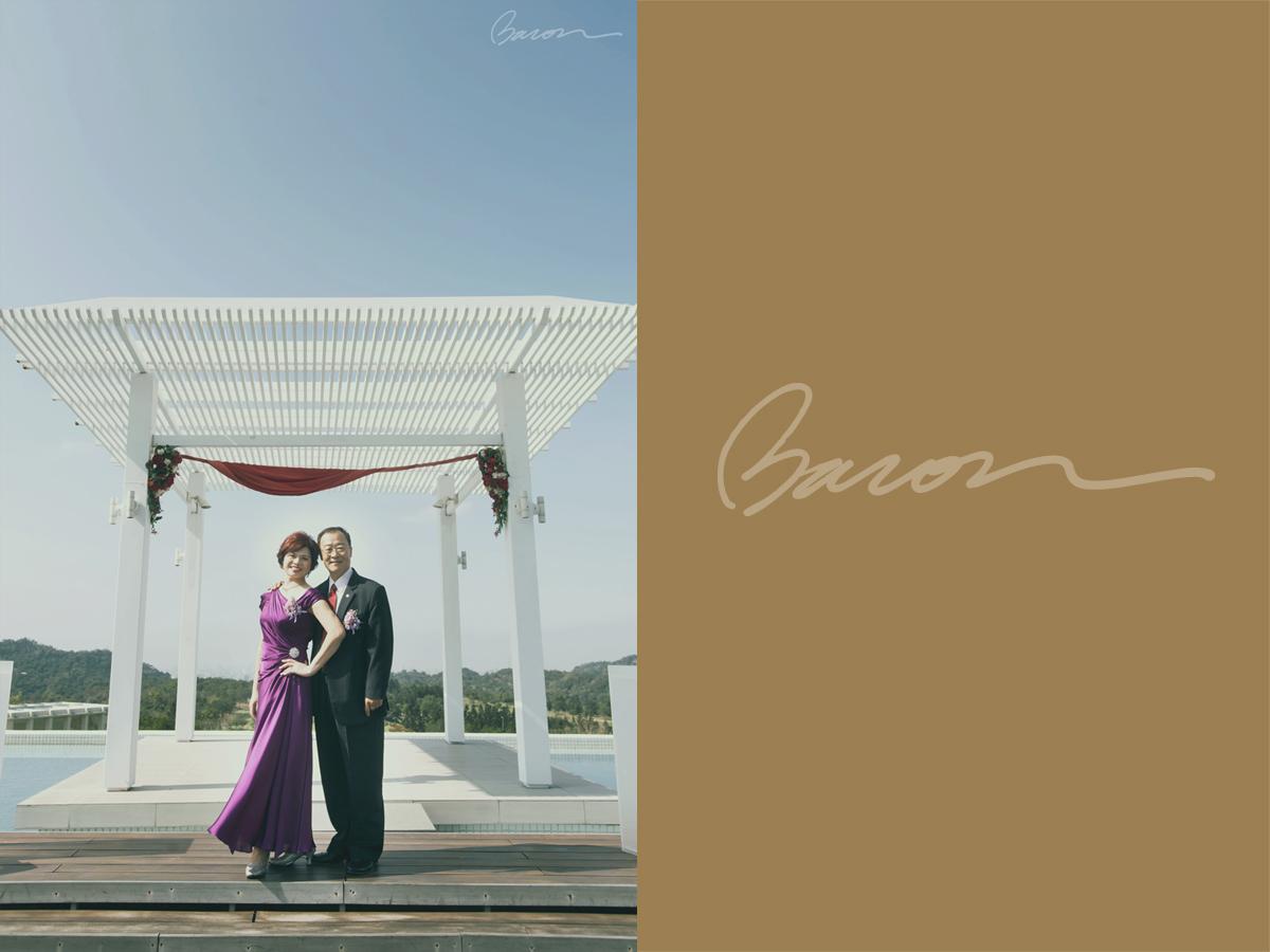 Color_169,BACON, 攝影服務說明, 婚禮紀錄, 婚攝, 婚禮攝影, 婚攝培根, 心之芳庭