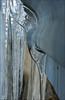 Свежая мысль (Tutchka) Tags: дыхание зимы вода дом железо зима изгиб красота крыша лед лёд отражение питер подоконник прозрачный санктпетербург свет