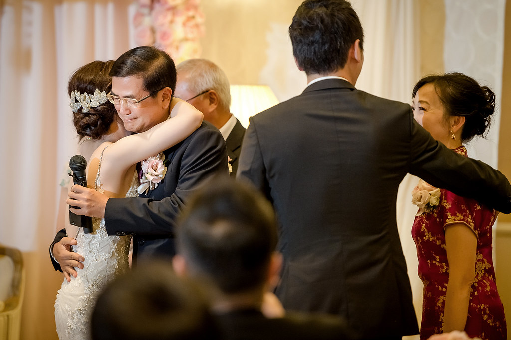 WeddingDay- (54)