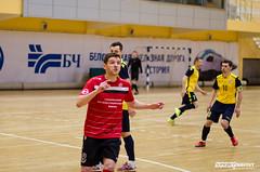 VRZ-BCH_31_03_2018-67 (Stepanets Dmitry) Tags: vrz bch minifootball futsal gomel sport derbi
