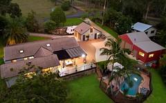 257 Hermitage Road, Kurrajong Hills NSW