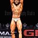 Bodybuilding #70 Bibho Acharya