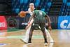 IMG_4783 (diegomaranhaobr) Tags: vasco da gama bauru basquete basketball fotojornalismo esportivo canon brasil rio de janeiro nbb