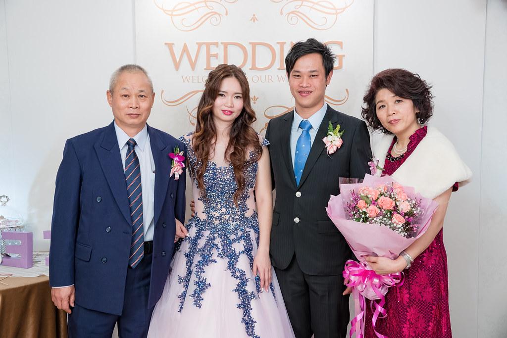 台北福容大飯店,阿基師,福容大飯店,婚攝卡樂,浩源&星儀112