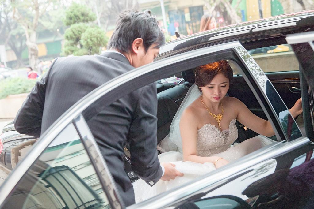 台北福容大飯店,阿基師,福容大飯店,婚攝卡樂,浩源&星儀030