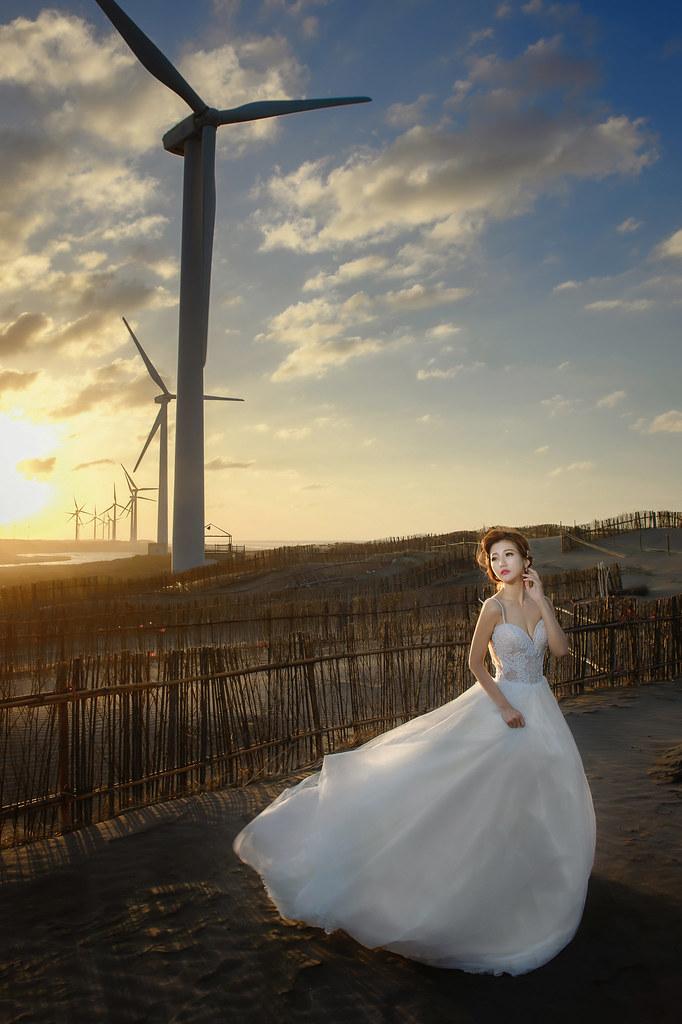 台北婚攝, 守恆婚攝, 桃園沙丘婚紗, 草漯沙丘婚紗, 婚紗創作, 婚紗攝影, 婚攝, 婚攝小寶團隊, 婚攝推薦, 觀音沙丘婚紗-5