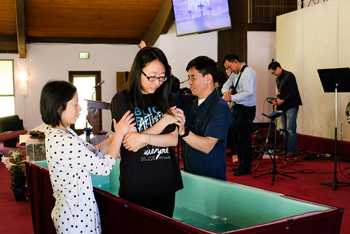 """Easter Baptism-8 • <a style=""""font-size:0.8em;"""" href=""""http://www.flickr.com/photos/23007797@N00/41201097071/"""" target=""""_blank"""">View on Flickr</a>"""