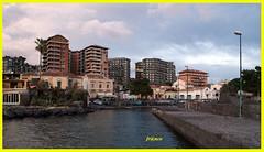 Porticciolo (fr@nco ... 'ntraficatu friscu! (=indaffarato)) Tags: italia italy sicilia sicily catania sangiovannilicuti porticciolo