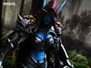 Sylvanas Windrunner (Frontera Geek) Tags: sylvanas windrunner neca heroes storm hots diorama action figure figures toy photography collectibles collection articulated comic book art acba actionfigure actionfigures frontera geek warcraft undead forsaken horde world wow