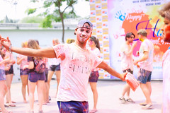 IMG_4687 (Indian Business Chamber in Hanoi (Incham Hanoi)) Tags: holi 2018 festivalofcolors incham