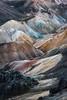 Iceland_170911_9017 (Raico Rosenberg.com) Tags: fiordosdeloesteislandia environmentalconservation conservacióndelambiente nordischeländereuropas bellezadelanaturaleza resplandordelobjetivo horizontesobretierra escenadetranquilidad cuestionesambientales gärtnerischgestaltet horizontüberwasser environmentalissues horizontesobreagua westfjordsiceland westfjordeisland landschaftspanorama horizontüberland europakontinent horizonoverwater volcaniclandscape paisajevolcánico aussichtgeniesen horizonoverland paísesnórdicos küstenlandschaft scenicsnature schönemenschen nordiccountries mirarelpaisaje gelasseneperson vulkanlandschaft westdirection beautifulpeople beautyinnature landmannalaugar sonnenuntergang gentetranquila strasenverkehr lookingatview stonematerial tranquilscene serenepeople puestadesol rockobject schönenatur blendenfleck ruhigeszene umweltschutz umweltthemen greencolor cloudsky photography fotografía schönheit península reflection spiegelung naturaleza acantilado lensflare landscaped ajardinado horizontal landschaft airelibre fotografie peninsula imfreien nopeople landscape horizonte coastline halbinsel montaña mountain