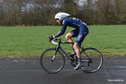 PK TT Antwerpen 2018 (475)