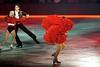 Art on Ice Skaters (FigureSkating.NL) Tags: artonice artonice2018 zürich hallenstadion 04032018 patinageartistique iceshow kunstschaatsen kunstrijden eiskunstlauf figureskating hurts artoniceskaters