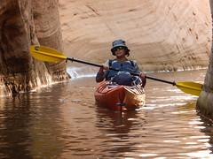 hidden-canyon-kayak-lake-powell-page-arizona-southwest-5740