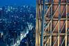Skytree 晴空塔 (里卡豆) Tags: sumidaku tōkyōto 日本 jp tokyo olympus penf 45mm f12 pro olympus45mmf12pro 東京 tokyocity sktree 晴空塔