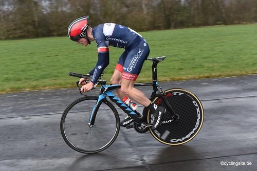 PK TT Antwerpen 2018 (392)