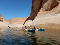 hidden-canyon-kayak-lake-powell-page-arizona-southwest-5657