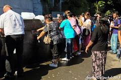 Lourdes 113-A (José María Gil Puchol) Tags: aquitaine basilique catholique cathédrale eau eaumiraculeuse fidèle fontainelourdes france josémariagilpuchol lourdes paysbasque pélèrinage religion