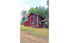 2286 Batlow Road, Laurel Hill NSW