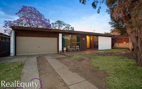 102 Longstaff Avenue, Chipping Norton NSW