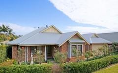 14 Riversford Close, Menangle NSW