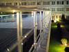 Home (Engin Süzen) Tags: voigtlander 25mm olympus em1markii omd m43turkiye m43 street streetphoto streetphotography night nightshot handheld handheldphotography