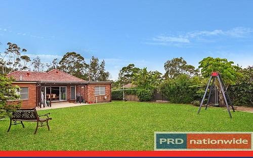 2 Wonoona Pde E, Oatley NSW 2223