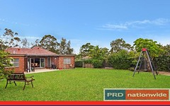 2 Wonoona Parade East, Oatley NSW