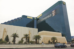Las Vegas, NV 01 (Christopher Elliot Taylor) Tags: 1452 mgmgrand travel tourism hotel lasvegas architecture outdoors canont1i affinityphoto