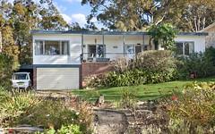 15 Watersleigh Avenue, Mallabula NSW