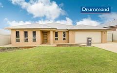 68 Felstead Circuit, Thurgoona NSW