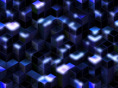 backs-718-13 (IndianSummer Studio) Tags: 3d abstract background badsectors business computer computermanagement concept conceptual crowd cube cubes data datarecovery digital disk dot email future futuretechnologies harddisk hdd hightechnologies idea industrial industry information informationtechnologies management metaphor metaphoric original originality pattern pixel sector team technologies technology texture unique light lighting led