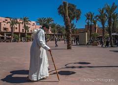 "Marrakech   TrinDiego (TrinDiego) Tags: marrakech morocco trindiego 2018 marrakesh مراكش murrākuš almamlakahalmaghribiyah ""western kingdomالمَغرِبⵍⵎⵖⵔⵉⴱ northafrica africa kingdomofmorocco ⵜⴰⴳⵍⴷⵉⵜⵏⵍⵎⵖⵔⵉⴱ المملكةالمغربية almaġrib"