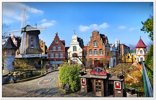 Holland-Dorf