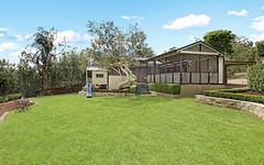 20 Shearwater Avenue, Woronora Heights NSW