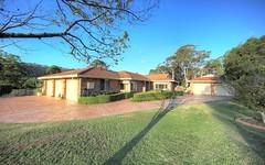3 Jan St, Picton NSW