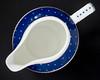 ODC - Blue & White (lclower19) Tags: blue white odc pitcher china closeup macro