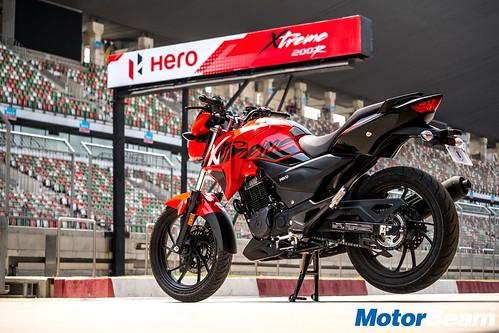 2018-Hero-Xtreme-200R-23