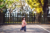小約會 (M.K. Design) Tags: taiwan puli children baby girl portrait nikon d800e afs 105mmf14e bokeh tele primelens nature scenery tree sunshine 台灣 森山 小孩 兒童 寫真 人像 尼康 自然 定焦 壓縮感 淺景深 散景