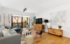 12/14-16 Liverpool Street, Rose Bay NSW